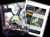 tutoriel 3d artist magazine nicolas delille